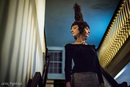 Gina Manning Photography