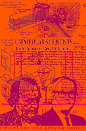 2013-05-23 unpopular scientists