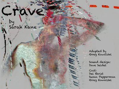 2013-09-07 crave