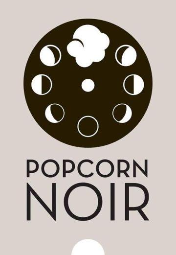 popcorn noir