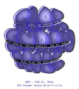 2015-02-28ClarendonHill