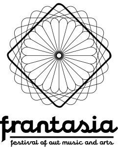 frantasia