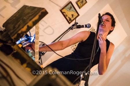 2015-10-23f Coleman Rogers